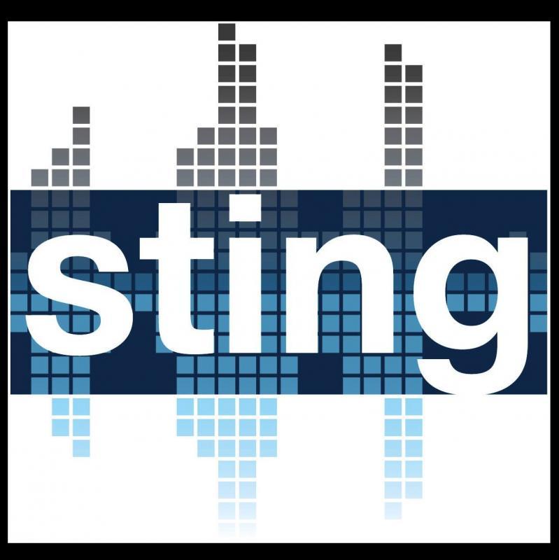 STING STUDIO PRODUCTIONS