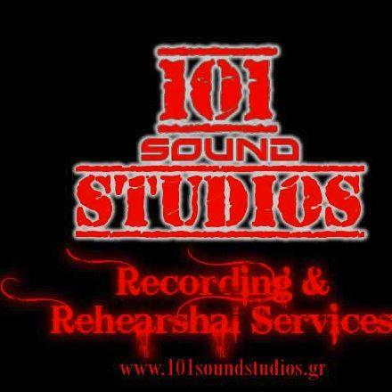 101 STUDIOS & BLB RECORDS