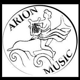 ARION MUSIC STUDIO