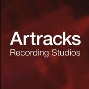 ARTRACKS RECORDING STUDIO
