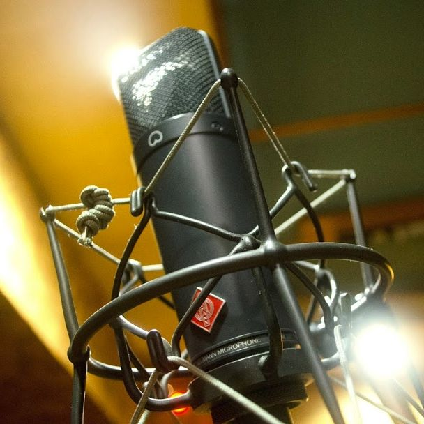 BEST OF SOUND STUDIO