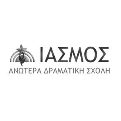 ΙΑΣΜΟΣ - Ανωτέρα Δραματική Σχολή