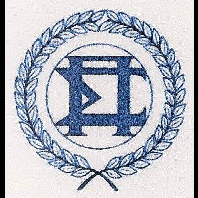 ΠΕΙΡΑΪΚΟΣ ΣΥΝΔΕΣΜΟΣ - Ανώτερη Δραματική Σχολή