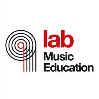 LAB MUSIC EDUCATION Ωδείο