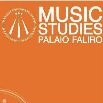 MUSIC – STUDIES PALAIO FALIRO