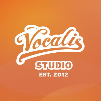 STUDIO VOCALIS