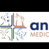 ANIMAL MEDICAL CENTER E.E.
