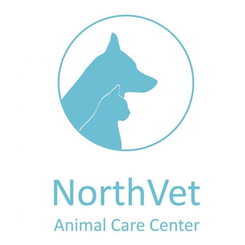 NORTHVET ANIMAL CARE CENTER