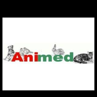 ANIMED - ΙΑΤΡΙΚΗ ΦΡΟΝΤΙΔΑ ΜΙΚΡΩΝ ΖΩΩΝ