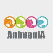 ANIMANIA Pet Shop