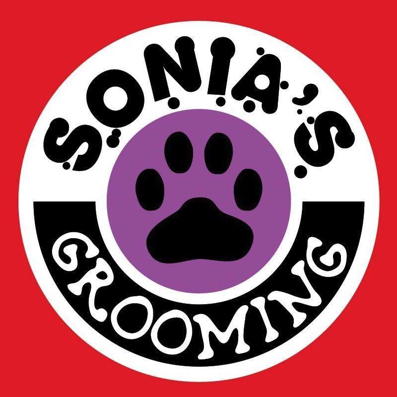 SONIA'S - Pet Shop