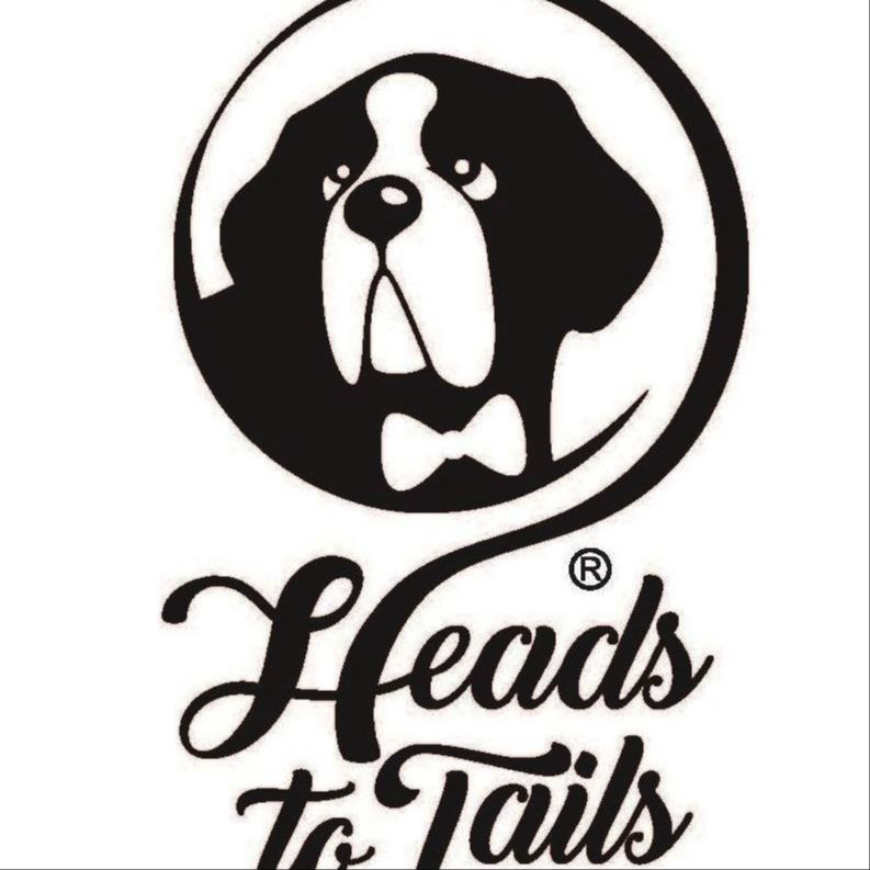 HEADS TO TAILS - Pet Shop