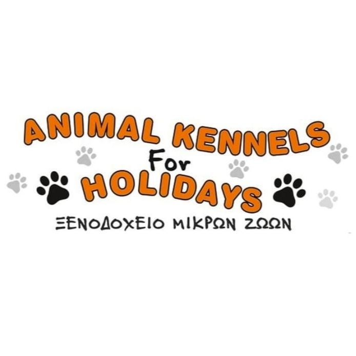 ANIMAL KENNELS FOR HOLIDAYS