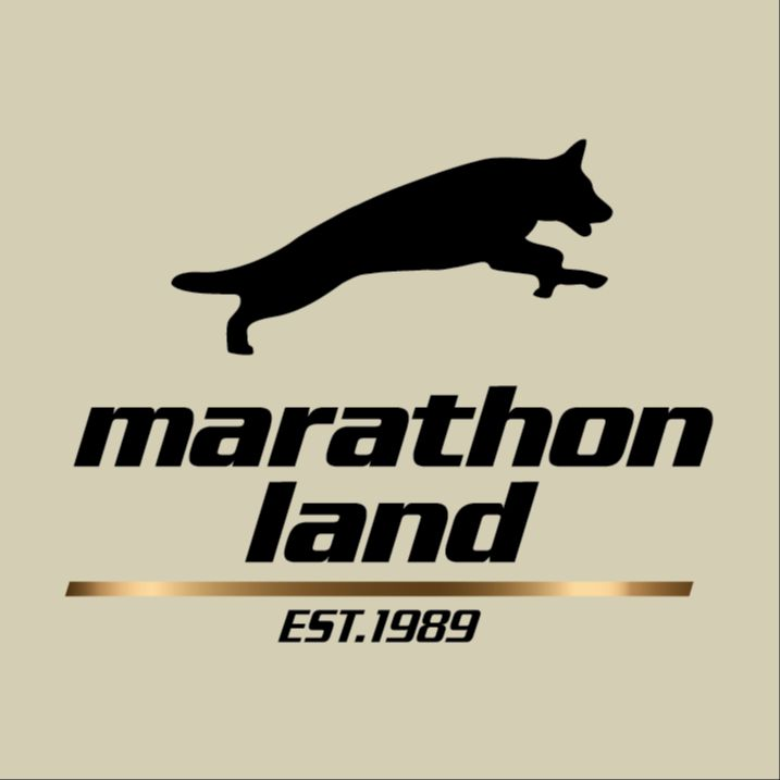 MARATHON LAND