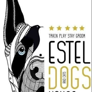 ESTEL DOGS HOUSE