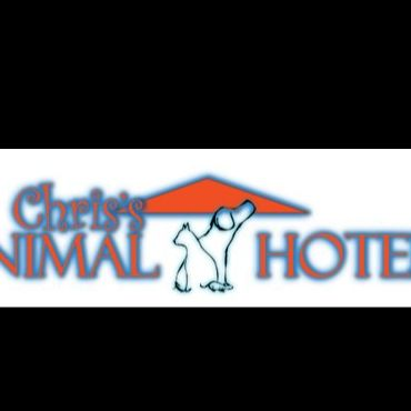 CHRIS'S ANIMAL HOTEL