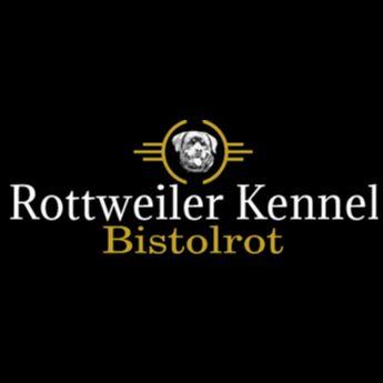 ROTTWEILER KENNEL BISTOLROT