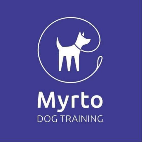 MYRTO DOG TRAINING