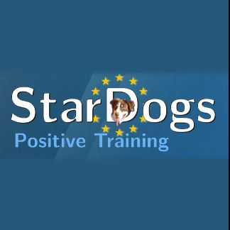 STARDOGS TRAINERS ACADEMY