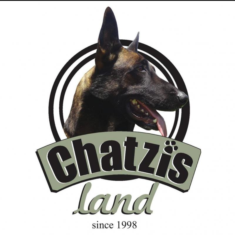 CHATZIS LAND