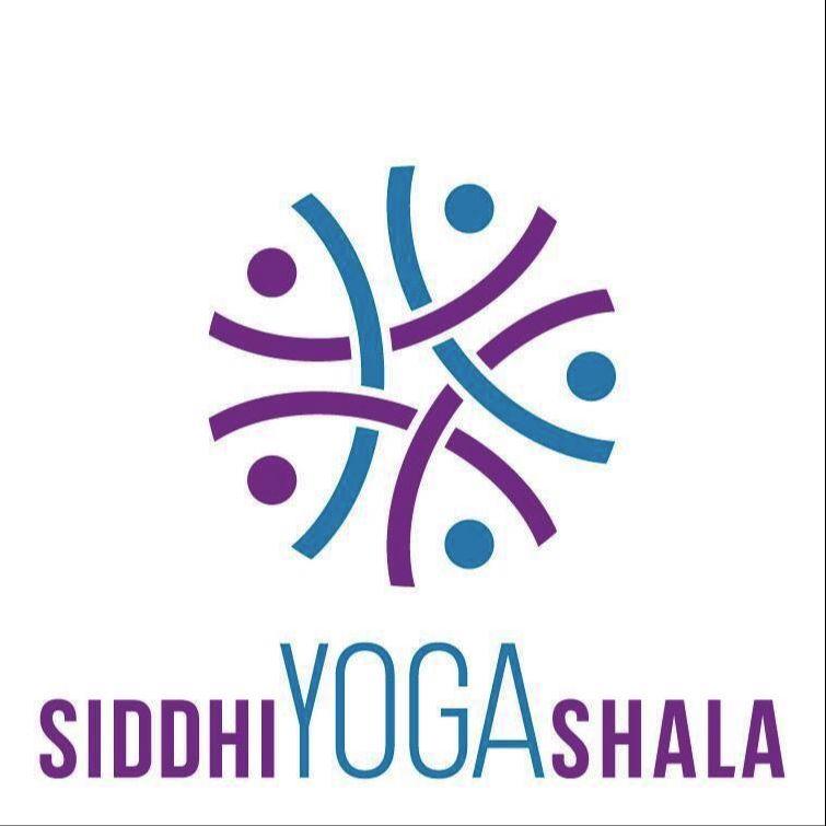 Siddhi Yoga Shala