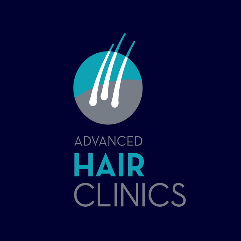 Advanced Hair Clinics