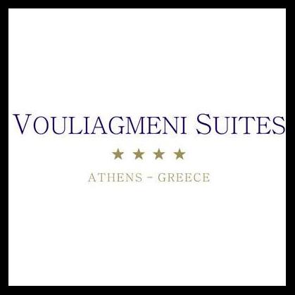 Vouliagmeni Suites
