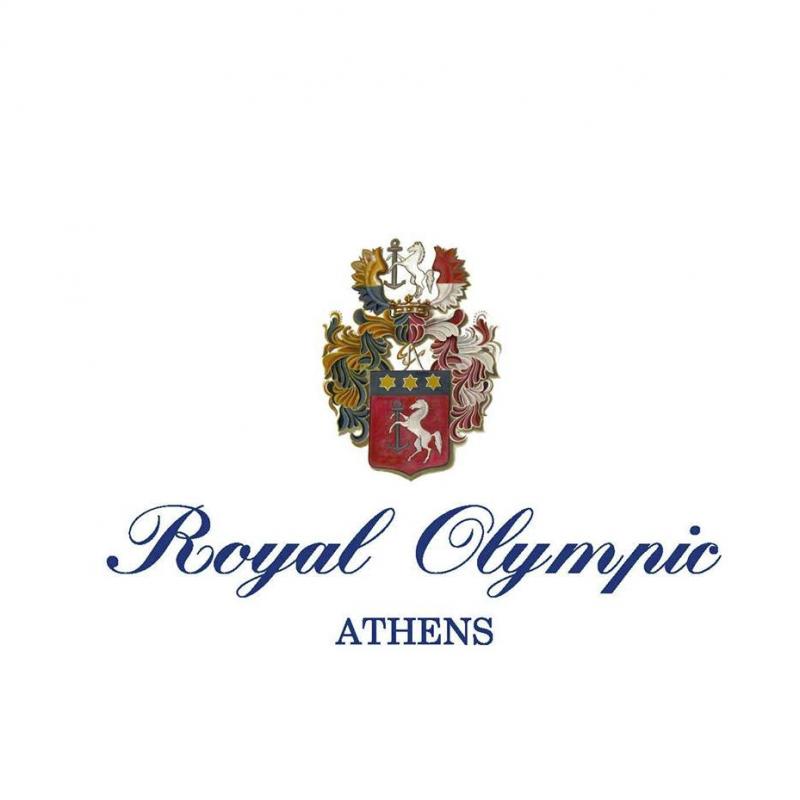 Royal Olympic