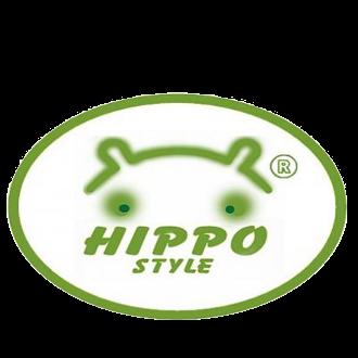 HIPPO STYLE