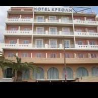 KREOLI HOTEL