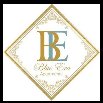 Blue Era - Ενοικιαζόμενα δωμάτια και διαμερίσματα