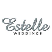 ESTELLE WEDDINGS
