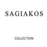 SAGIAKOS