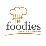 Foodies Catering