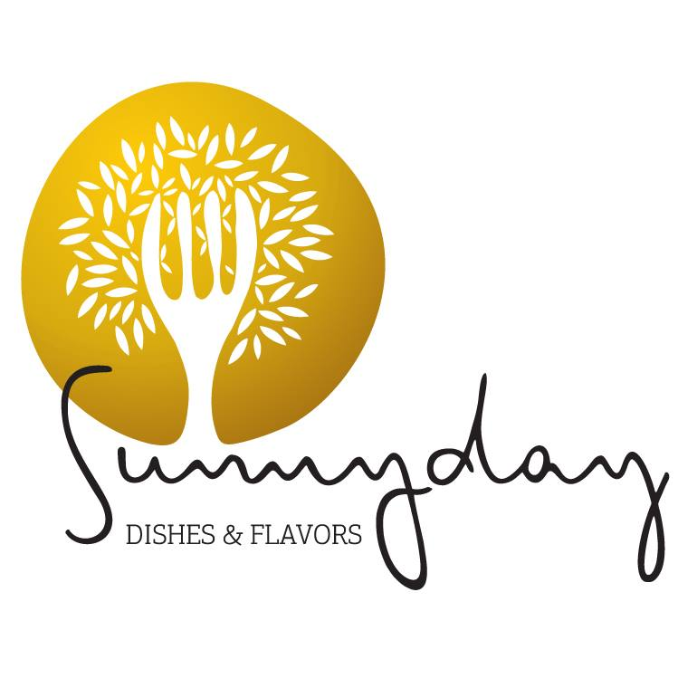 Sunny Day Catering