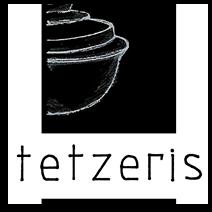 Tetzeris Catering
