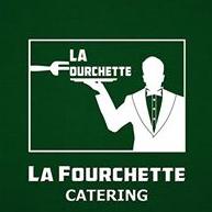 La Fourchette Catering