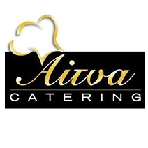 Aitna Catering