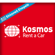 Cosmos Rent A Car