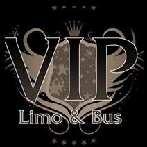 Limo & Bus