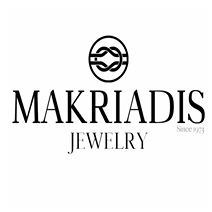 Makriadis Jewelry