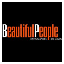 Beautiful People PR