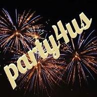 Party4us by Smokyice