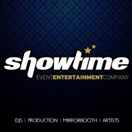 Showtime Djs