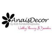 Anais Decor