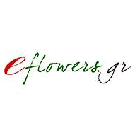 Eflowers.gr