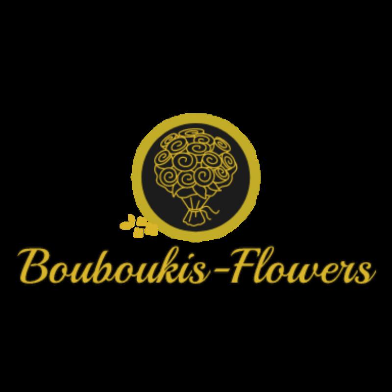 Bouboukis Flowers