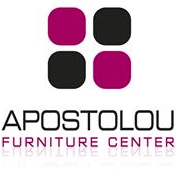 APOSTOLOU FURNITURE