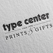 Type Center SA