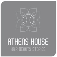 Athens House Hair Beauty Stories